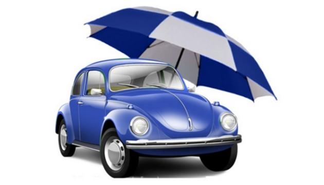 Как застраховать личное авто: 3 простых шага
