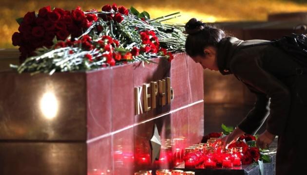 Странности керченской бойни: вопросов все больше. Что ещё трагического ждёт Россию?