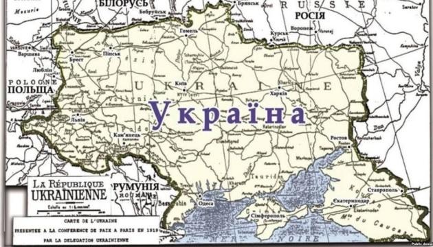 Вместо Жукова — Кубанская Украина, и решение это — правильное