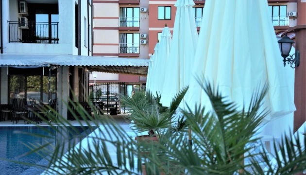 В Болгарии печатали фальшивые деньги прямо в отеле престижного курорта