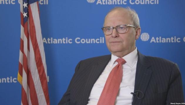 Україна може отримати $8 мільярдів після розблокування програми МВФ — Аслунд