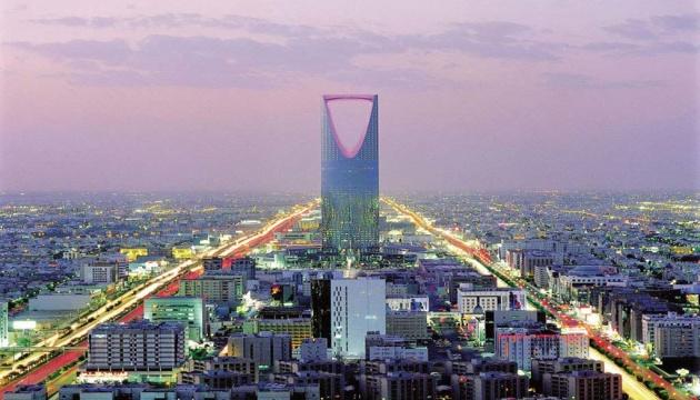 На тлі вбивства саудівського журналіста в Ер-Ріяді відкрився інвестиційний форум