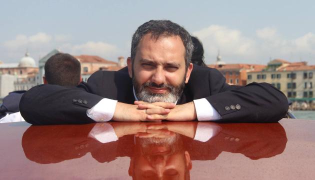 Греческий эксперт напомнил, что РПЦ не просто