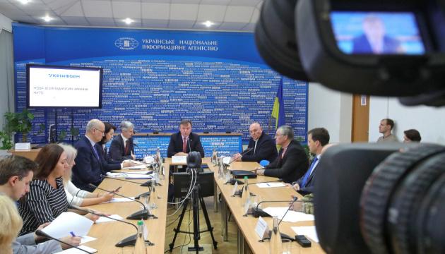 Усіх стандартів НАТО не досягнули  й члени Альянсу — експерт