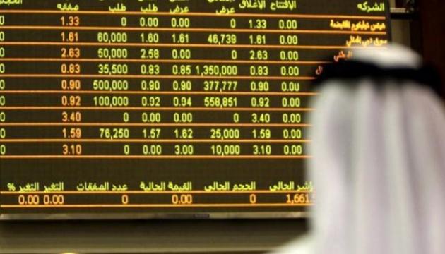 Инвесторы обесценили саудовские акции из-за убийства Хашогги