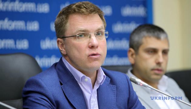 Біденко вважає фотовиставки  ефективними для презентації України за кордоном