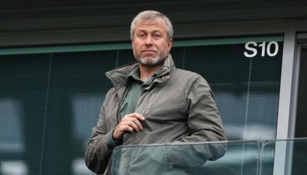 Суд Швейцарии раскрыл данные об отказе Абрамовичу в виде на жительство