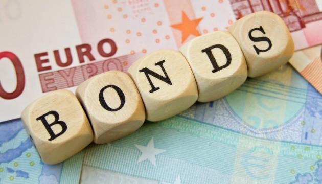 Украинские евробонды на $2 миллиарда торгуются на Ирландской бирже