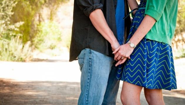 Як захистити права в цивільному шлюбі. Інфографіка
