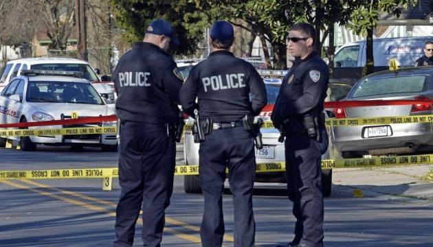 Новую бомбу обнаружили на почте в пригороде Вашингтона