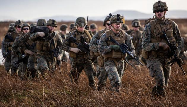 Норвегия обвинила Россию в помехах GPS на учениях НАТО