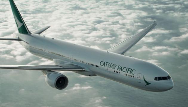 Авиакомпания в Гонконге заявляет об утечке данных 9,4 миллиона пассажиров