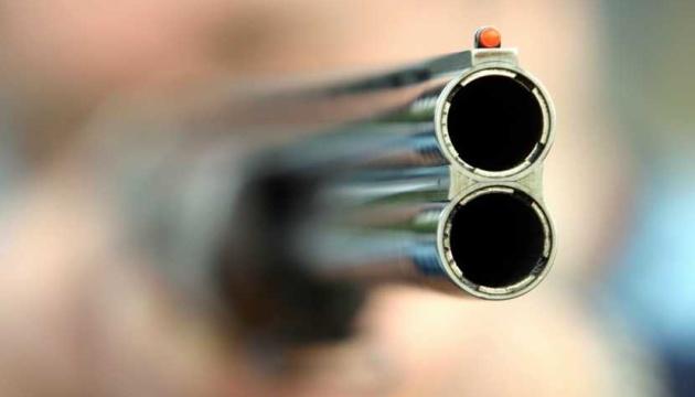 На Киевщине директор агрофирмы застрелил своего подчиненного