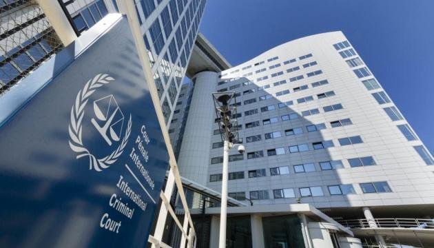 Україна позивається до Гааги через видворення Росією з Криму 23 громадян