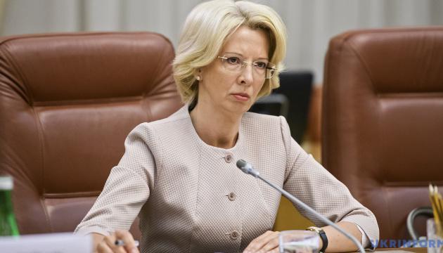 Сейм Латвии 13-го созыва снова возглавила проукраинский депутат