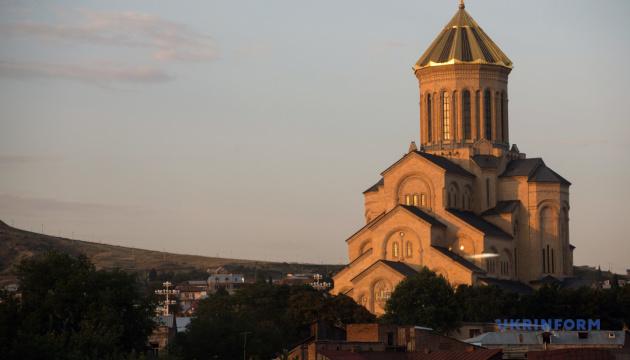 Грузія абсолютно безпечна для туристів попри продовження протестних акцій - посол Думбадзе