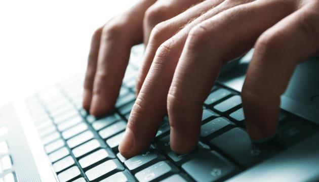 Соцсети Беларуси ответили на запрет кричалки