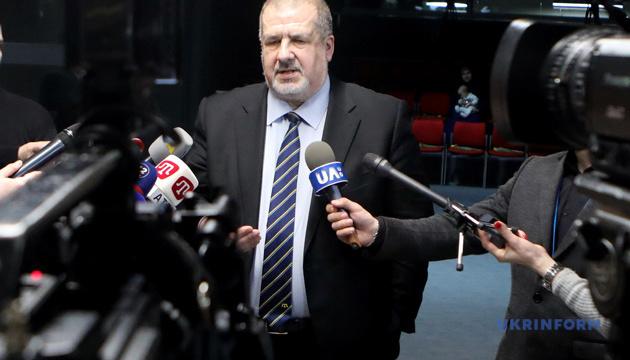 Чубаров пояснил, почему делегатам Курултая продлят полномочия