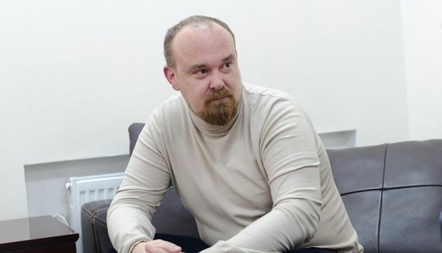 Суд залишив під арештом майно сина депутата Березкіна