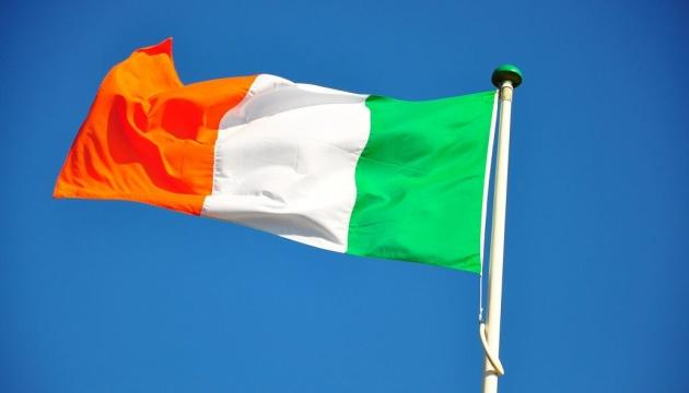 Ирландцы проголосовали за декриминализацию богохульства