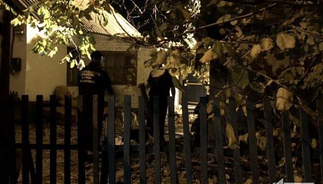 """Гражданин РФ и его """"друзья"""" за год зверски убили пятерых украинцев"""