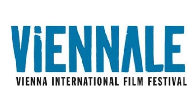 На кінофестивалі в Австрії покажуть фільми Сергія Лозниці