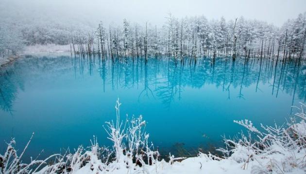 Японія пропонує туристам спеціальні знижки для відвідування Хоккайдо