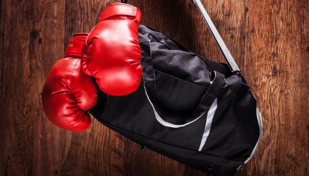 МОК залишив бокс в програмі Олімпіади, але забрав організацію турніру у AIBA