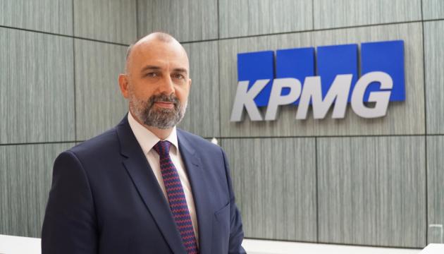Микола Мішин приєднався до команди KPMG в Україні та очолив Групу трансфертного ціноутворення