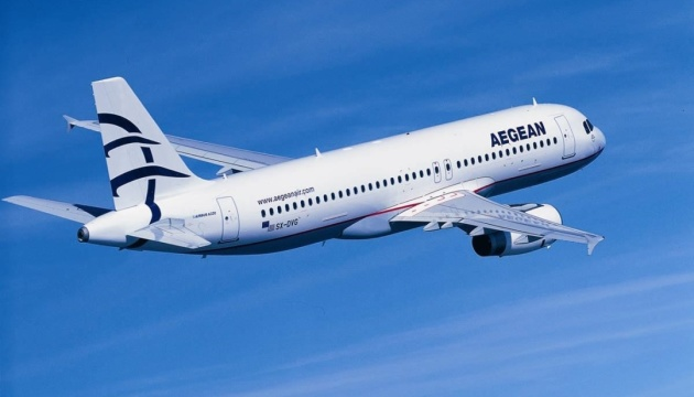 Греція відновлює прямі рейси до Македонії