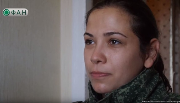 """Игуменья и наркодилер: в Сербии выяснили, что за """"Багира"""" воюет за боевиков на Донбассе"""