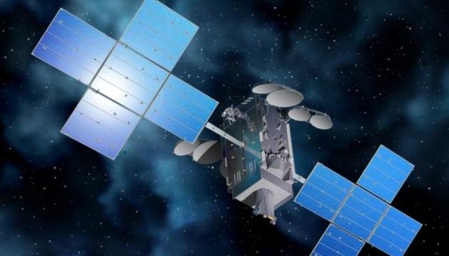 Канада вбачає загрозу своїм супутникам від РФ та Китаю