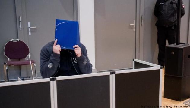 В Германии бывший медбрат сознался в убийстве 100 пациентов