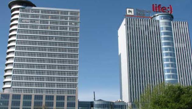 Dragon Capital завершил крупнейшую сделку на рынке офисной недвижимости Украины
