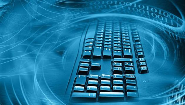 Уряд шукає фахівців у сфері IT — Дубілет