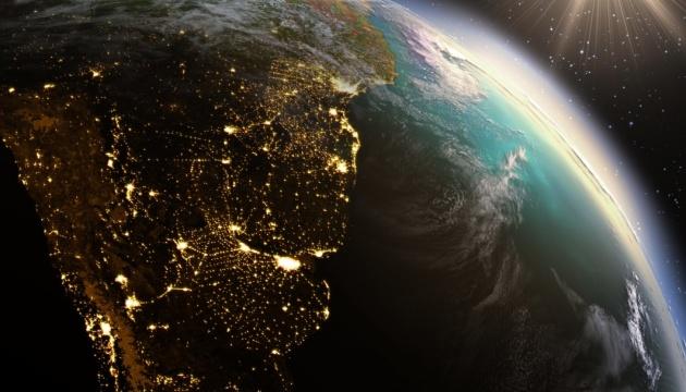 В минобороны Канады считают спутниковые снимки опасными