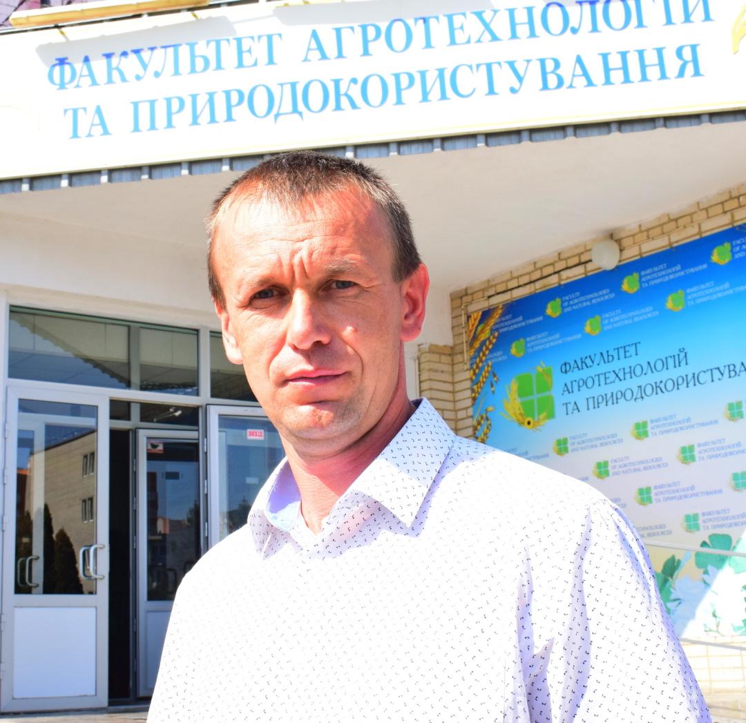Ігор Коваленко