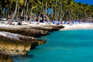 Україна встановить дипломатичні відносини зі Співдружністю Домініки