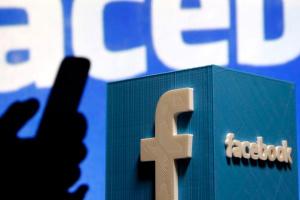 В России завели дело против Twitter и Facebook