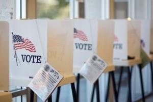 Сенатор США заявляє про російське втручання у вибори президента