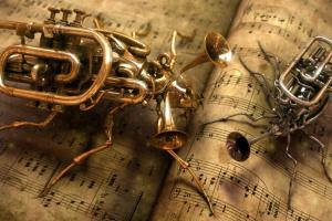 Що дали квоти українській музиці за три роки?