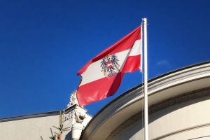 Ukrainians in Austria won't be fined for expired documents