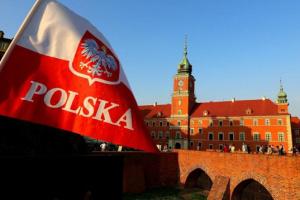 У Польщі сподіваються, що Зеленський наблизить Україну до ЄС і НАТО