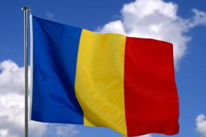У Румунії відбувся антикорупційний референдум