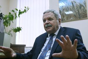 Украинцы углублены в свои исторические боли, поэтому трудно вступают в диалог с миром - Маринович