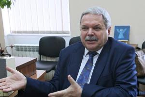 Маринович советует украинцам изменить советский «пакет ценностей»