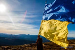 Конгрес українців Канади запрошує до участі в українознавчій вікторині