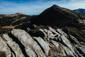 Нашлись туристы, которые заблудились в горах