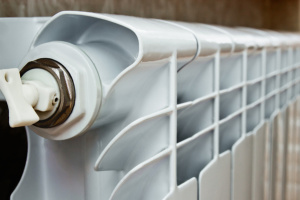 В Киеве 93% домов готовы к включению отопления - коммунальщики