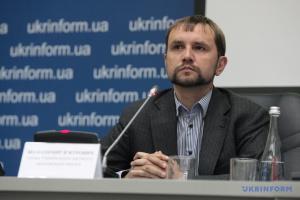 Wer hat in Wirklichkeit Mariupol, Cherson und Odessa gegründet
